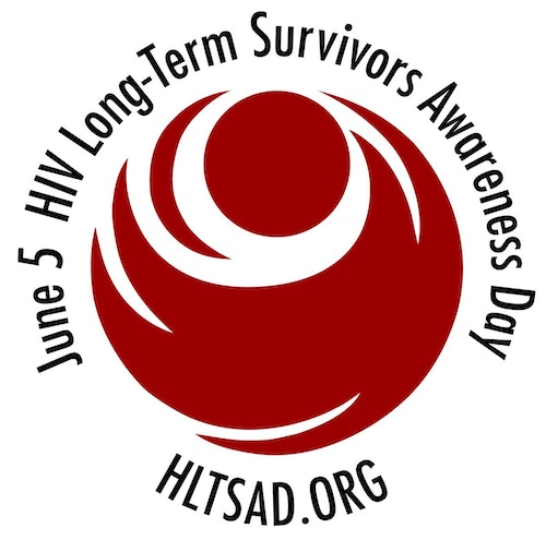 HIV Long Term Survivors Awareness Day