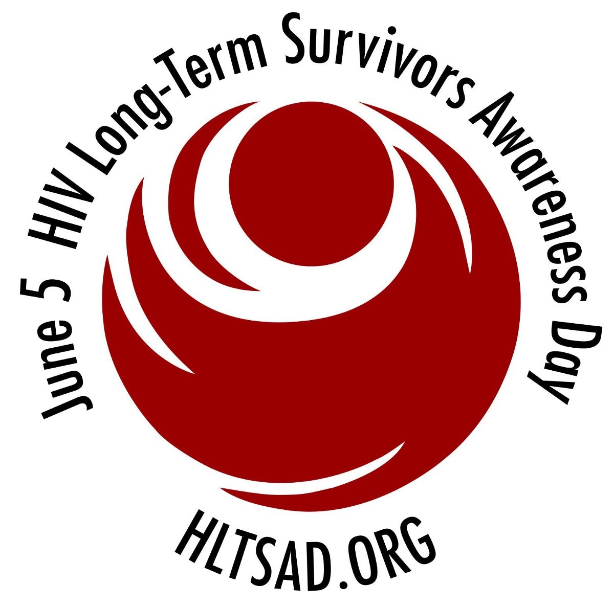 HIV Long Term Survivors' Awareness Day